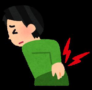 生駒市で脊柱管狭窄症治療なら地域口コミNo1えだ鍼灸整骨院・整体院
