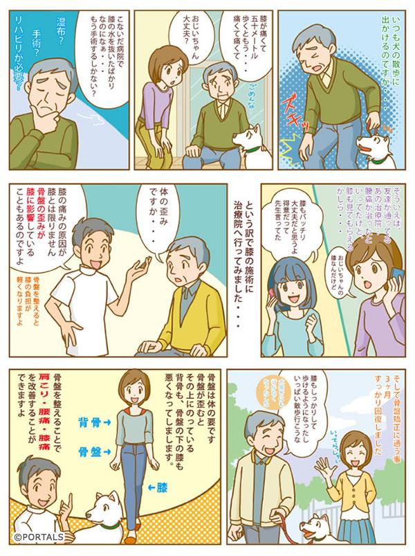 生駒市で肩こり腰痛膝痛治療なら地域口コミNo1えだ鍼灸整骨院・整体院