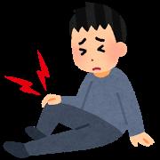 生駒市で変形性膝関節症治療なら地域口コミNo1えだ鍼灸整骨院・整体院