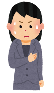 生駒市で胸郭出口症候群治療なら地域口コミNo1えだ鍼灸整骨院・整体院