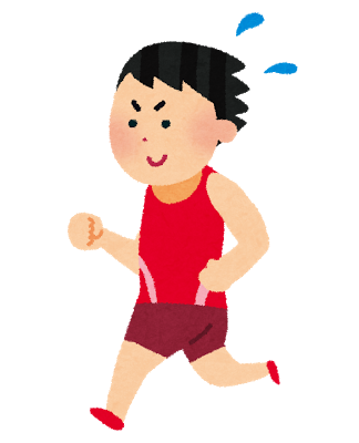 生駒市で足底腱膜炎治療なら地域口コミNo1えだ鍼灸整骨院・整体院