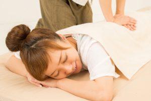 生駒市で頭痛肩こり腰痛なら地域口コミNO1えだ鍼灸整骨院・整体院