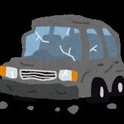 生駒市で交通事故治療なら地域口コミNo1えだ鍼灸整骨院・整体院