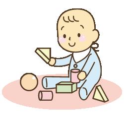子連れ・赤ちゃん連れOKな産後骨盤矯正は、えだ鍼灸整骨院・整体院へ