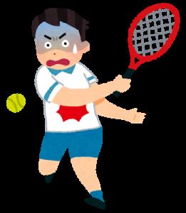 テニス肘治療なら地域口コミNo1えだ鍼灸整骨院・整体院
