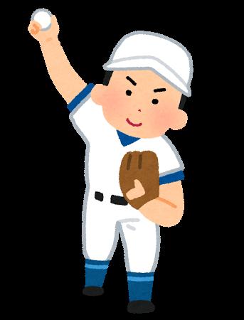生駒で野球肘なら、えだ整骨院