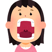 生駒で顎間節症なら、えだ整骨院