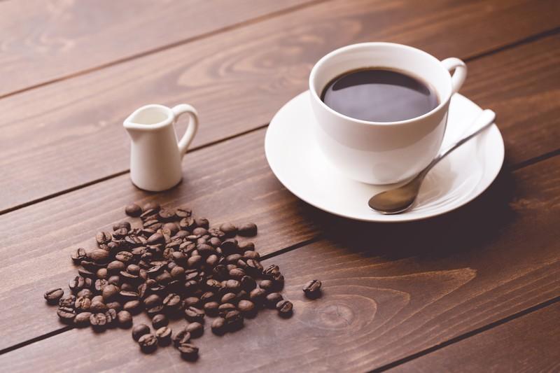 偏頭痛にはカフェインがいい