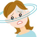 肩こりによる頭痛を放っておくと!奈良県生駒市えだ鍼灸整骨院・整体院