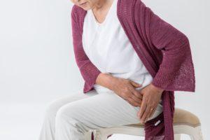 股関節の痛みでお困りの方は、えだ鍼灸整骨院・整体院へ