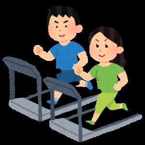 整骨院に通って運動できる身体にする