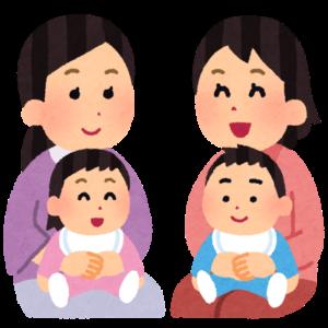 産後骨盤矯正で産前の体型に戻す