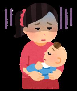産後ケアや産後骨盤矯正で骨盤のゆがみを取る