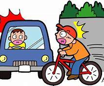 交通事故治療、むち打ち治療 奈良県生駒市えだ鍼灸整骨院・整体院