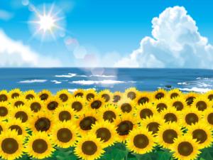 夏バテ、熱中症の対策や対処法